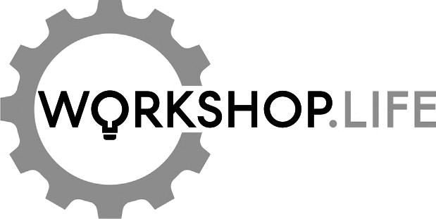 Workshop.life